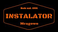 Angielska wersja opisu firmy Instalator Sp. z o.o.