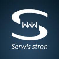 Wiadomość do firmy Serwis stron Iwona Kolanowska