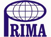 Wiadomo�� do firmy PRIMA Leszek G�ca
