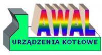 Firma AWAL Zofia Teper Danuta Duda