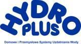 Baza produktów/usług Hydro-Plus