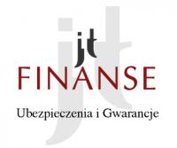 Firma JT Finanse Ubezpieczenia i Gwarancje Joanna Kozioł