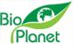 Bio Planet Sp. z o. o.