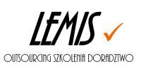 Wiadomość do firmy LEMIS Outsourcing Szkolenia Doradztwo Emil Misiura