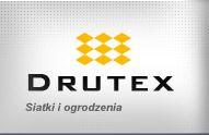 Wiadomość do firmy Drutex Wyrób Siatki Ogrodzeniowej Gajewski Mieczysław