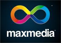 Wiadomość do firmy Maxmedia Roman Pakuła