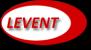 Przedsi�biorstwo handlowe Levent Sp. j.