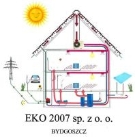 Firma EKO 2007 Sp. z o.o.