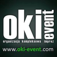 Wiadomo�� do firmy OKI-EVENT