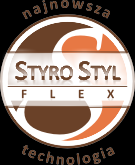 Firma Styro Styl