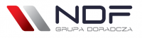 Wiadomo�� do firmy NDF Consulting