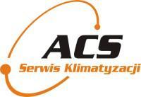 Firma ACS Serwis Klimatyzacji