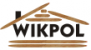 Wikpol sp. z o.o.