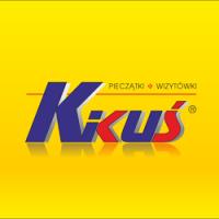 Wiadomość do firmy Kik Bartosz KIKUŚ Firma Usługowo Handlowa