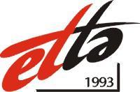 Wiadomość do firmy ETTA Adamiec Tomasz