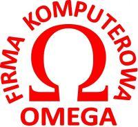 Firma Firma Komputerowa OMEGA