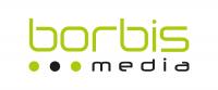 Wiadomość do firmy Borbis Media