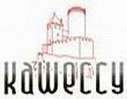 Wiadomo�� do firmy Biuro Rachunkowe KAWECCY s.c.