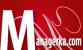Managerka.com