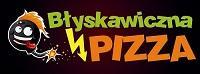 Wiadomość do firmy PHU Marcin Ignaszak