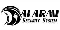 Firma P.H.U. Dalarmi Security System Patryk Hybner