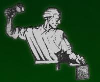 Wiadomość do firmy Pracownia Kamieniarska Grzelińscy