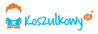 Wiadomo�� do firmy Koszulkowy.pl