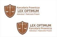 Firma Kancelaria Prawnicza Lex Optimum Adwokaci i Radcowie Prawni Krzysztof Smoter