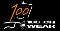 Firma 100-CH WEAR odzie� robocza