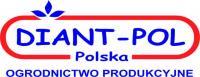 Opinie o Diant-Pol Polska Ogrodnictwo Produkcyjne