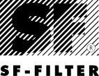 Firma SF-Filter Sp. z o.o.