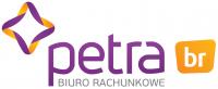 Wiadomo�� do firmy Petra Sp. z o.o.