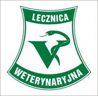 Wiadomość do firmy Lecznica Weterynaryjna Andrzej Huza