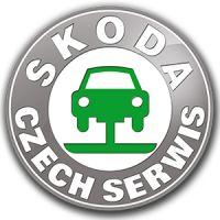 Wiadomość do firmy Czech-Serwis Andrzej Smolik