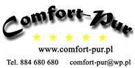 Firma Comfort-Pur