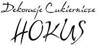 Firma Dekoracje Cukiernicze HOKUS Krzysztof Mamica