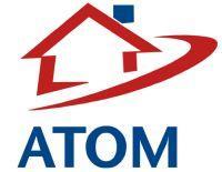 Baza produktów/usług ATOM Sp. z o. o.