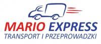 Opinie o Firma transportowa Mariusz Piliszko