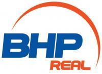 Angielska wersja opisu firmy REAL BHP
