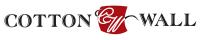 Wiadomość do firmy COTTON-WALL W.Połacik S.J.