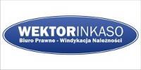 Firma Wektor Inkaso Sp. z o.o.
