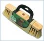 Zamiatacz drewniany EKO SANEL
