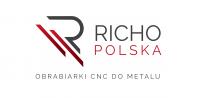 Firma RICHO Polska Piotr Pawlicki