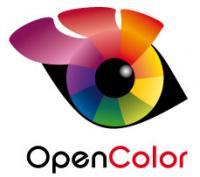 Wiadomość do firmy OpenColor Studio