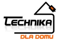 Baza produktów/usług Technika Dla Domu S.C. Jacek Nowak Krzysztof Janik