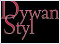 Sprzedaż dywanów docinanych na wymiar