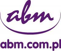 Wiadomość do firmy ABM Spółka Akcyjna