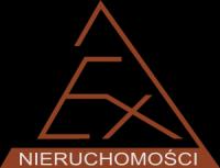 Firma Expert Nieruchomości Jan Dąbrowski