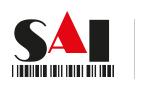 Wiadomość do firmy SAI s.c. Agata Chachuła Sylwester Chachuła
