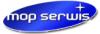 Mop Serwis Sp. z o.o